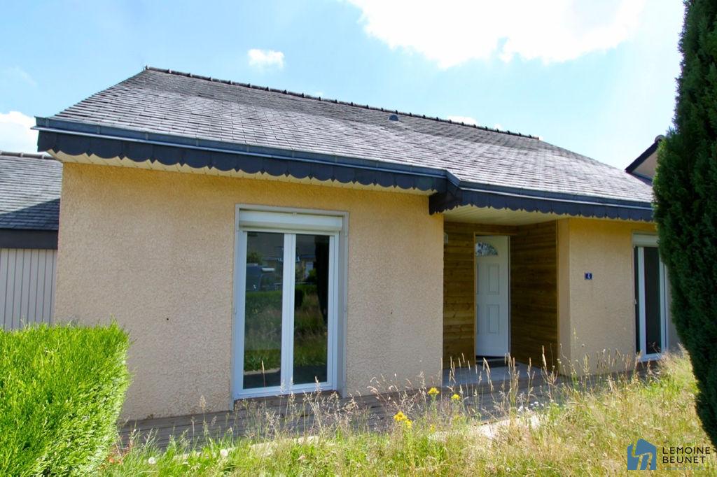immobilier bain de bretagne a vendre vente acheter ach maison bain de bretagne 35470 4